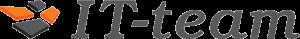 logo2-300x39