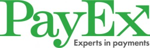 PayEx_Logotype_Green_RGB_Payoff