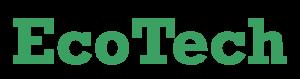 EcoTech_logo_rgb