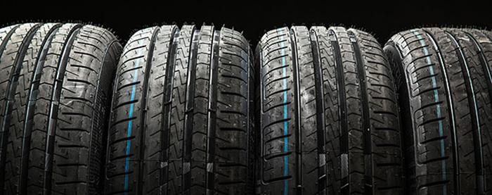 SFVF varnar för oseriösa hjulskiftare