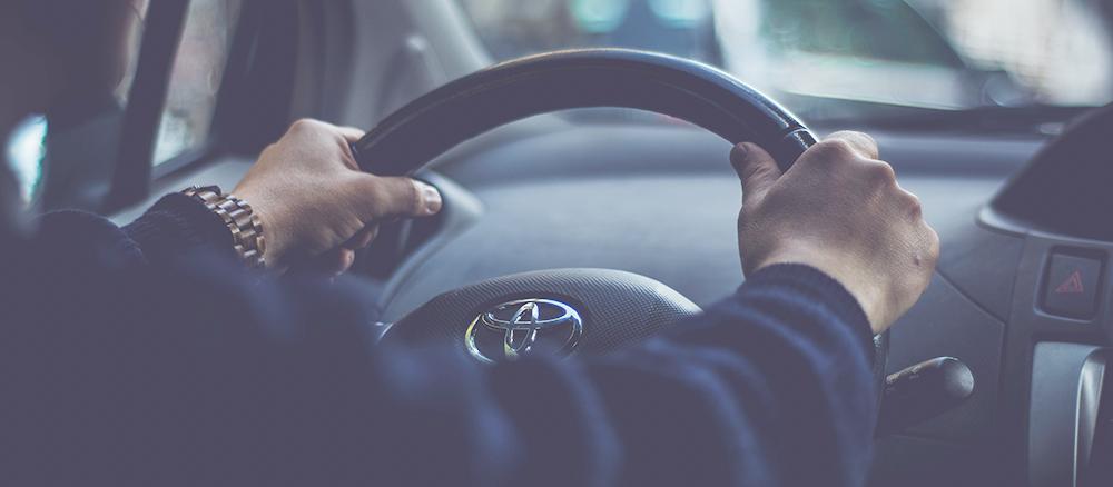 Ny tjänst lanseras för ökad trygghet vid köp av begagnad bil