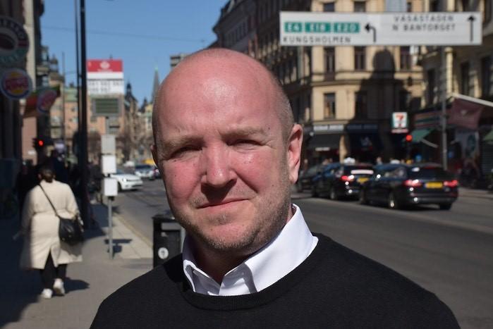 Sveriges Fordonsverkstäders Förening startar Däckskola