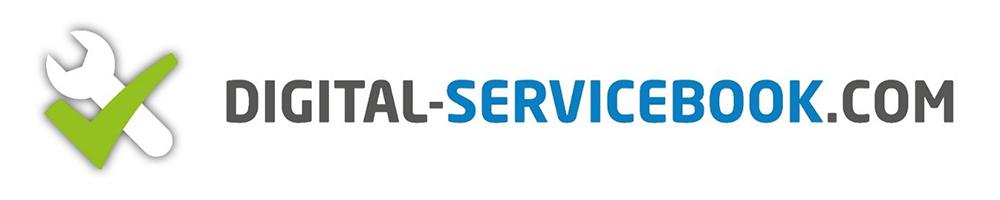 SFVF och Digital-Servicebook.com kommer till bilbranschens och kundernas hjälp