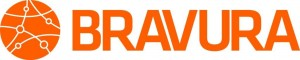 4.8.1-Logotyp-Bravura
