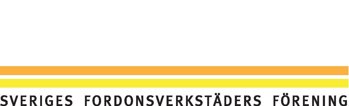 Sveriges Fordonsverkstäders Förening