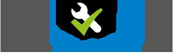 SFVF rekommenderar Digital-Servicebook.com